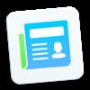 Newsletters DesiGN - Templates