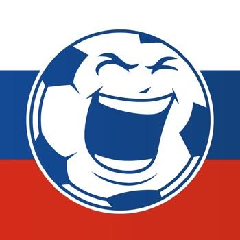 WK 2018 Speelschema & Goals
