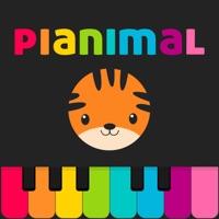 Pianimal Wild Hack Resources Generator online
