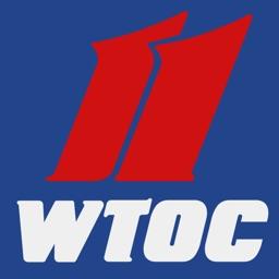 WTOC 11 News