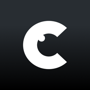 Citizen­ News app
