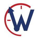 Hack WhenToWork Employee Scheduling