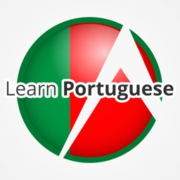 Learn Portuguese Language app
