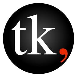 tk_app