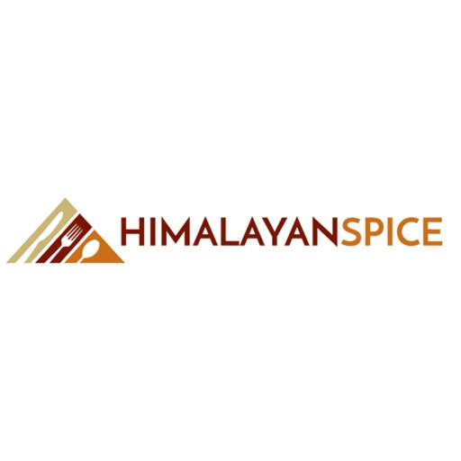 Himalayan Spice Plymouth