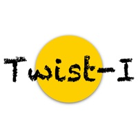 Codes for Twist-I - touch to win! Hack