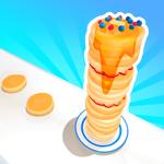 Pancake Run на пк