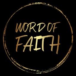 Word of Faith Family Church