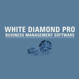 White Diamond Pro
