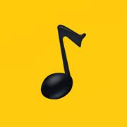 Music FM - 音楽で聴き放題!