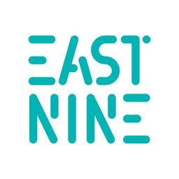 Eastnine: Workouts & Plans