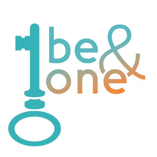 be&one: Meditation & Schlaf