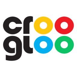 Croogloo