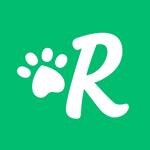 Rover - Gardes d'animaux pour pc