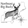 Northeast Big Bucks - Magazinecloner.com US LLC