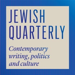 Jewish Quarterly