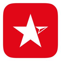 Ícone do app TripRider