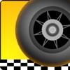 Sport Car Simulator (full)