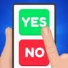 チャットマスター! - iPadアプリ