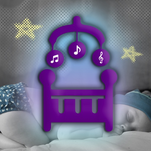 Baby Sleep Music & Songs by Smiko