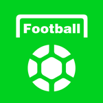 All Football-Scores actualité pour pc