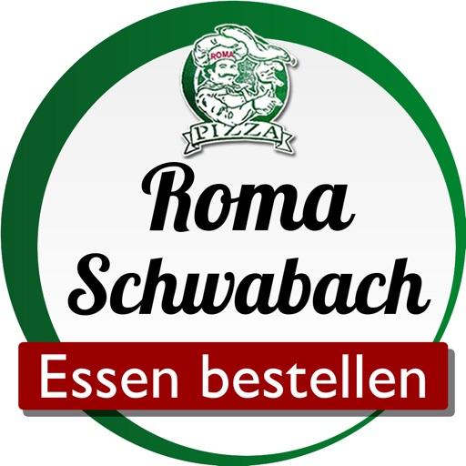 Pizzeria Roma Schwabach