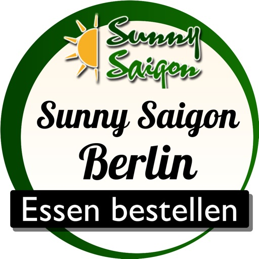 Sunny Saigon Berlin