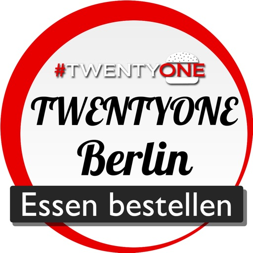 TWENTYONE Berlin