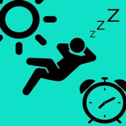 Alarm Clock Help You  Wake Up