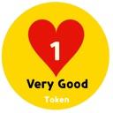 Very good token