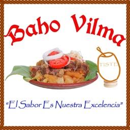 Baho Vilma