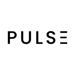 Pulse Inspection