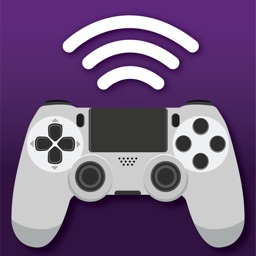 Remote Play Tester