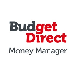Budget Direct Money Manager