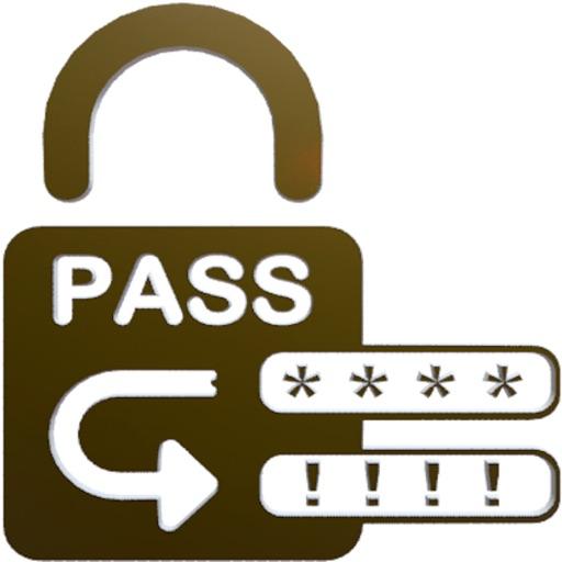 Password Hasher