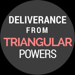 Deliverance from Powers