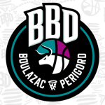 Boulazac Basket Dordogne pour pc