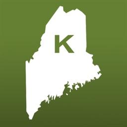 Discover Katahdin