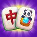 Mahjong Food City Hack Online Generator
