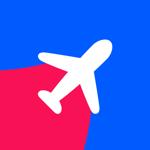 Ozon.Travel: авиа и ж/д билеты на пк
