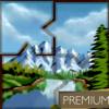 Priti Kaloni - Tiling Puzzles - Premium.  artwork