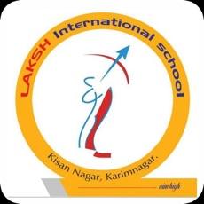LAKSH INTERNATIONAL SCHOOL
