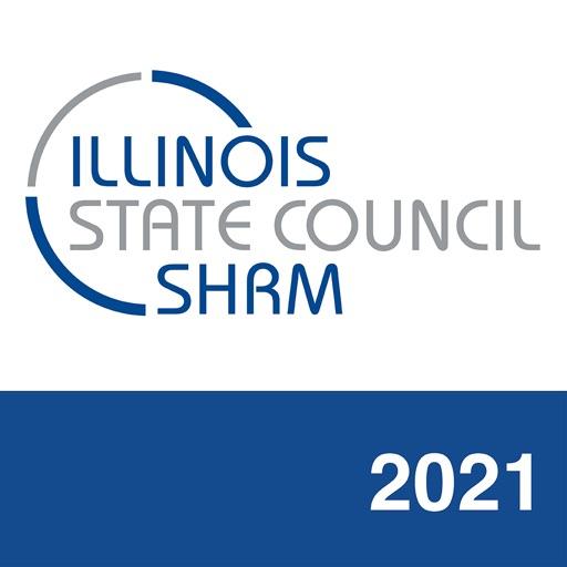 2021 IL SHRM