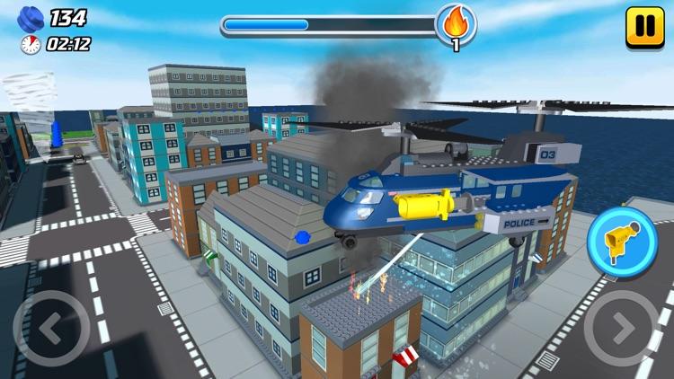 LEGO® City game screenshot-8