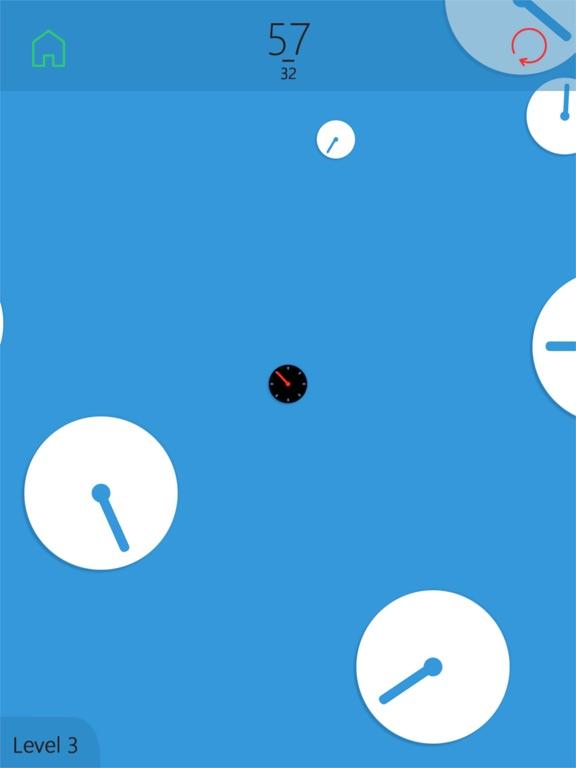 Shock Clock Adventure screenshot 8