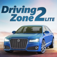 Driving Zone 2 Lite free Points hack