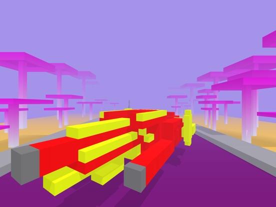 https://is5-ssl.mzstatic.com/image/thumb/Purple125/v4/34/bf/99/34bf9970-4854-8686-963d-844558ef0ec9/source/552x414bb.jpg