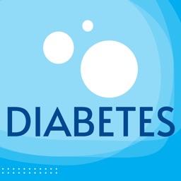 My Diabetes Case