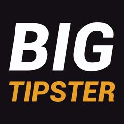 BigTipster