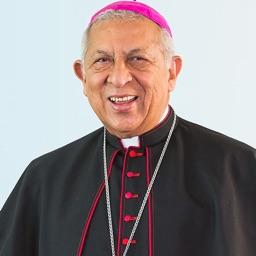 Monseñor de la Rosa